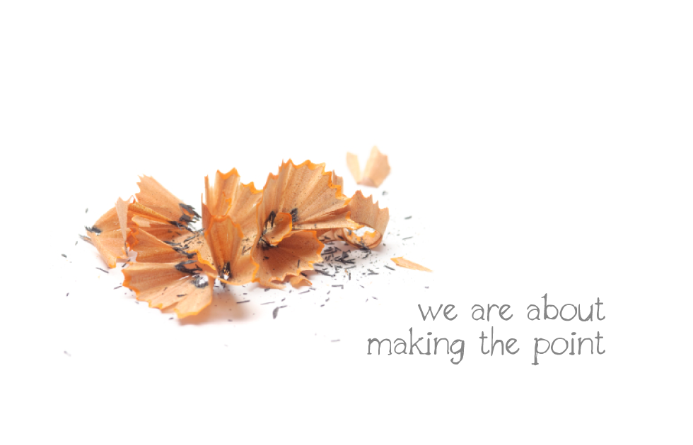 Maestro Graphic Studios – We are about making the point