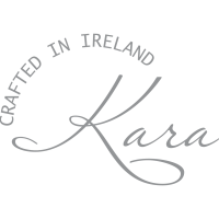kara - irish pottery
