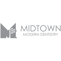 midtown modern dentistry